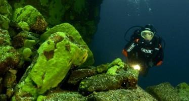 Fernweh und Abenteuer – Mit Waterworld zum Baikalsee