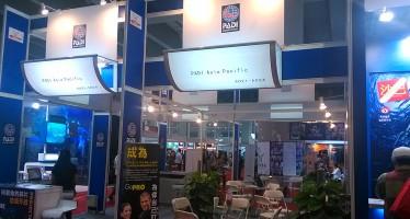 """Tauchermesse Dive China 2015 – Mehr Aussteller bei der """"boot"""" Asiens"""