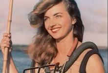 Lotte Hass ist gestorben – Bilder aus dem Leben einer starken Frau