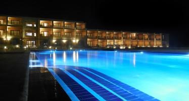 Rückkehr einer Legende – Extra Divers eröffnet Basis in Sharm el Naga