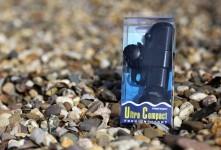 """Das """"Nano Focus Light"""" in Bildern – Fokuslicht für kleines Geld"""