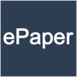 ePaper zum Download