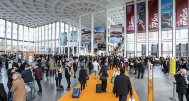 Keine Spur von Krise – Erfolgreiche Bilanz der Messe ITB 2015 in Berlin