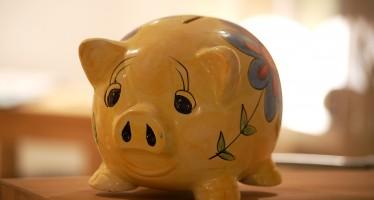 In eigener Sache: Wechselkurs-Loslösung betrifft auch Aquanaut