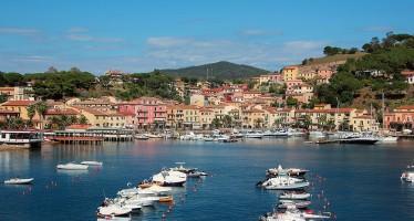 """Tauchbasen auf der Insel Elba bieten gemeinsam die """"Divecard"""" an"""