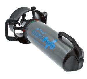 bonex aquaprop