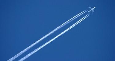 Mit der Business Class in den Urlaub fliegen – und trotzdem Geld sparen