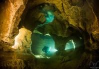 Fotogalerie - Björn Dorstewitz zeigt seine Unterwasser-Bilder