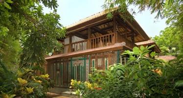 Tauchen auf Bali – Neue Rabattaktion für Kurzentschlossene
