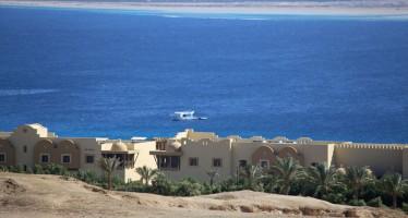 Weltrekordversuch – 400 Taucher sollen vor Hurghada aufräumen