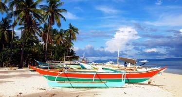 Tauchen auf den Philippinen – Inselhüpfen im Tropenparadies