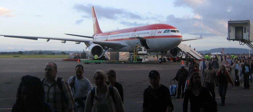 Wie gut sind Reisebegleiter-Börsen im Netz für Tauchreisen?