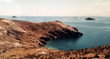 Umweltschützer warnen vor Tiersterben am Titicacasee