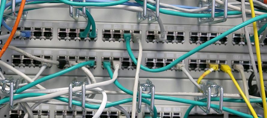 In eigener Sache: Probleme mit Server legten Aquanaut.ch kurzzeitig lahm