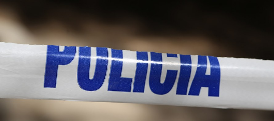 Taucher vor Mallorca nach Harpunen-Treffer schwer verletzt