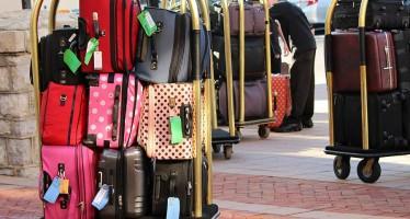 Schutz im Ausland – Welche Versicherungen für die Reise nötig sind