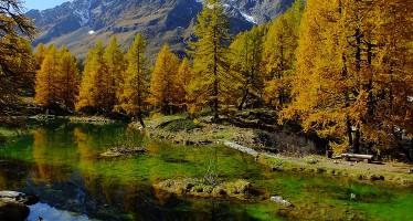 Gewinnspiel von Seen.de – Wähle deinen Lieblingssee in Deutschland