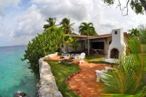 Sun Reef Village. (Foto: Veranstalter)