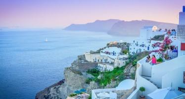 Behörde rät – Bei Reisen nach Griechenland genug Bargeld mitnehmen