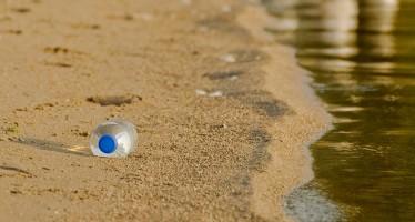 Immer mehr Plastikmüll in den Meeren – Drei Gefahren im Überblick