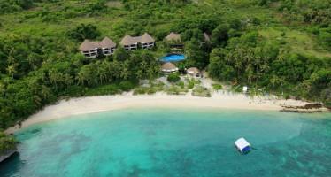 Tauchreiseveranstalter WeDive weitet sein Angebot auf den Philippinen aus