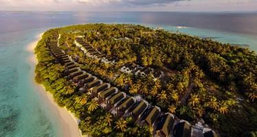 Malediven – Sub Aqua eröffnet neue Tauchbasis im Raa-Atoll