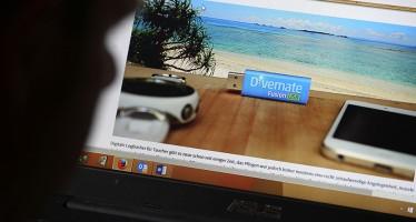 LiquidApps sammelt Geld für digitales Logbuch DiveMate Fusion