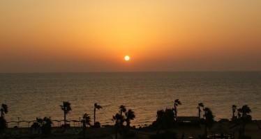 Ein Tag im Leben eines Tauchlehrers bei James & Mac in Hurghada