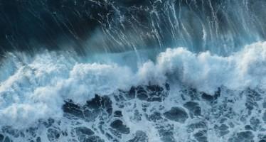 Klimawandel – Forscher vom Geomar warnen vor extremen El Niño-Phänomenen