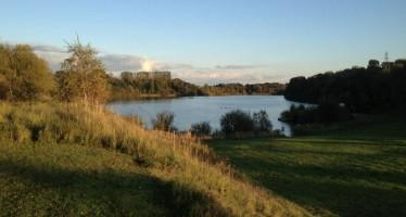 Kreidesee Hemmoor – Kostenloses E-Book für Taucher erschienen
