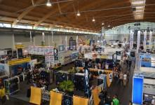 Fotogalerie – Rückblick auf die Tauchmesse InterDive 2014