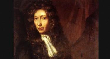 Pioniere des Tauchens, Teil 5 – Robert Boyle und die Taucherkrankheit