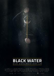 """Jonas Krahn ist der Hauptdarsteller des Films """"Blackwater"""". Ab Herbst soll er zu sehen sein."""