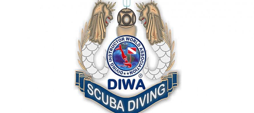 DIWA bietet Tauchlehrerausbildungs-Programme in Kroatien an