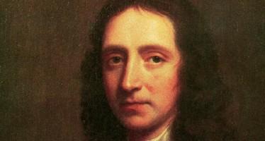 Pioniere des Tauchens, Teil 7 – Edmond Halley und die Taucherglocke