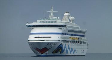 Kreuzfahrtschiffe meiden die Färöer-Inseln wegen brutaler Waljagd