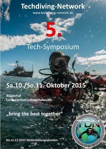 tech-symposium 2015