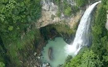 Dominica bereit für die bevorstehende Wintersaison