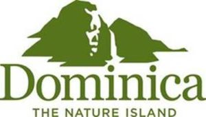 Dominica-Logo