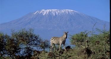 Aquanaut on Tour – Kenia