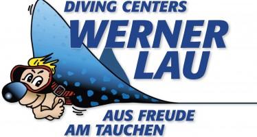 Buddyweeks bei Werner Lau