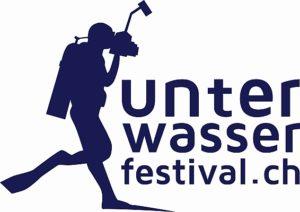 logo_unterwasserfestival