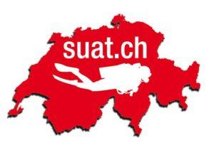 suat_logo