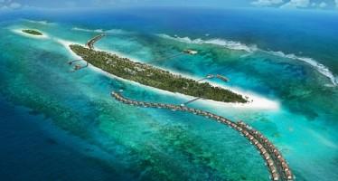 Euro-Divers Maldives starten Korallenschutz-Projekt
