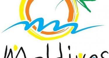 Ausnahmezustand auf den Malediven aufgehoben