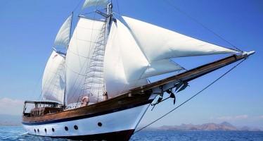 Neues Safarischiff im Aqua Active Programm