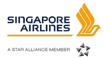 Neue Premium Economy-Klasse bei Singapore Airlines