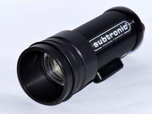 Pro160-Subtronic