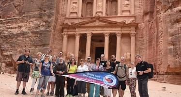 Die Gewinner der Aqaba Dive Challenge 2015 stehen fest