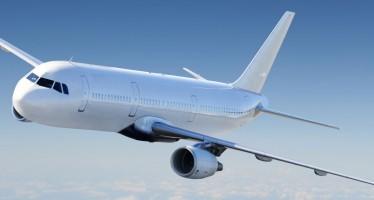 Sicherste Airline kommt aus Asien